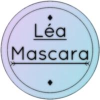 Léa_Mascara