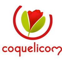 coquelicom
