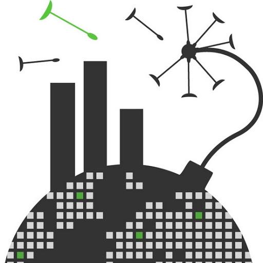 seedbomb logo