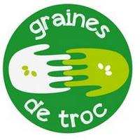 grainesdetroc-fr