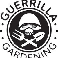guerillagardeningfrance